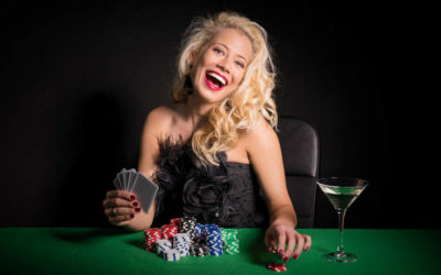 Texas Hold `em – Pokers mest populære variant