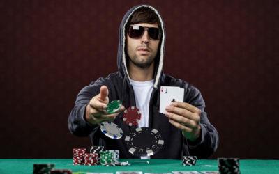 7 ting man trenger for å vinne i poker