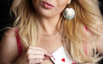 Hvordan jukse i kortspill