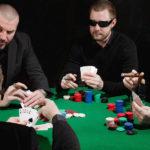 Hold fokus i kortspill - 4 gode teknikker