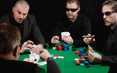 Hold fokus i kortspill – 4 gode teknikker