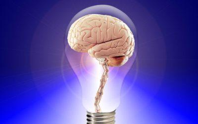 Hvordan trene hjernen med Texas Hold'em