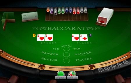 Få mest mulig spill og moro for pengene med smarte strategier