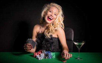 Texas Hold `em – Pokers mest populære variant
